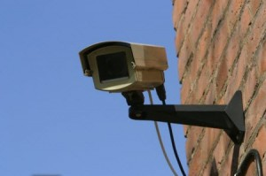 security camera installation tucson az