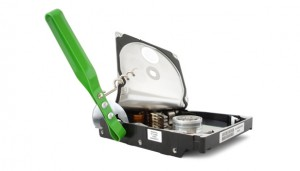 Is Using a Data Recovery Company Right for You