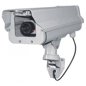 Security Camera Installation Tucson