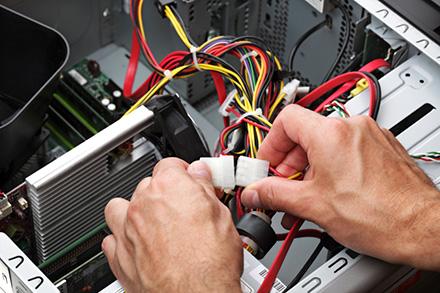 computer-repair-tucson